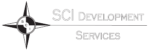 SCI Development Services